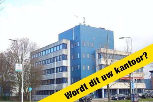 Flex4Medics Den Haag