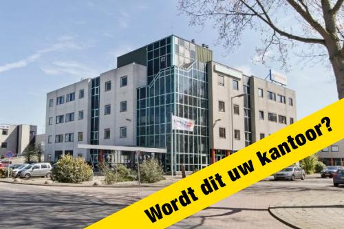 Rotterdam Flex4Medics