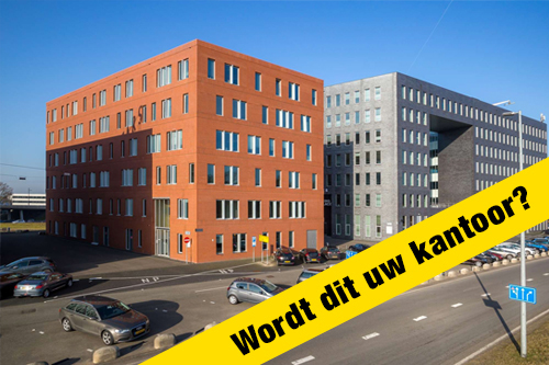 Flex4Medics Eindhoven