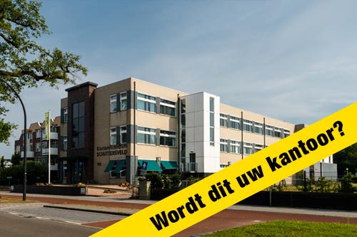 Coachruimte Enschede