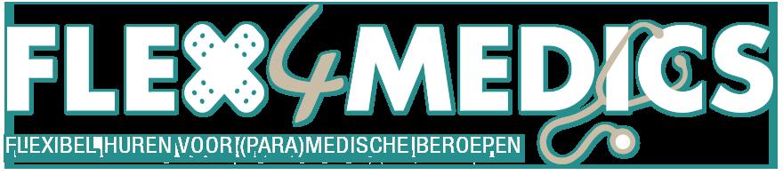 Flex4Medics