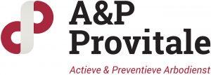 A&P Provitale
