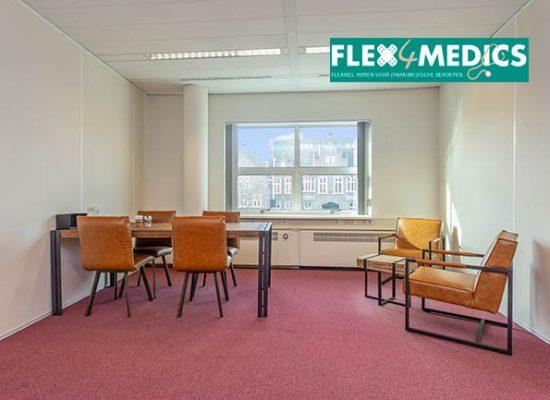 F4m Roermond Kamer 1