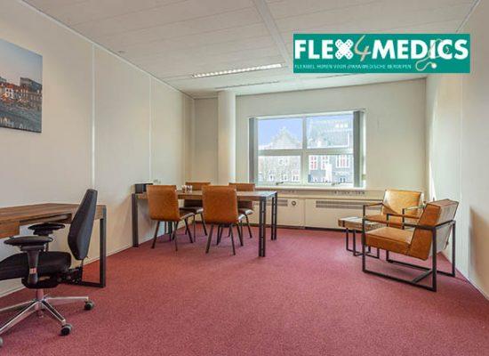 F4m Roermond Kamer 2