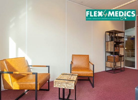 F4m Roermond Kamer 4