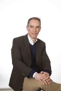 Florentijn van den Bos - Flex4Medics en ADD Group
